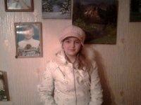 Varfolomey Lantsova, 28 марта 1999, Новосибирск, id129906223