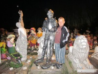 Андрей Сычёв, 2 апреля , Тюмень, id159779195