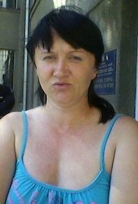 Светлана Гейченко, 17 марта 1979, Луганск, id166608828