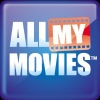 All My Movies - каталогизатор фильмов