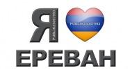 Сергей Πопов, 6 августа , Запорожье, id123897386
