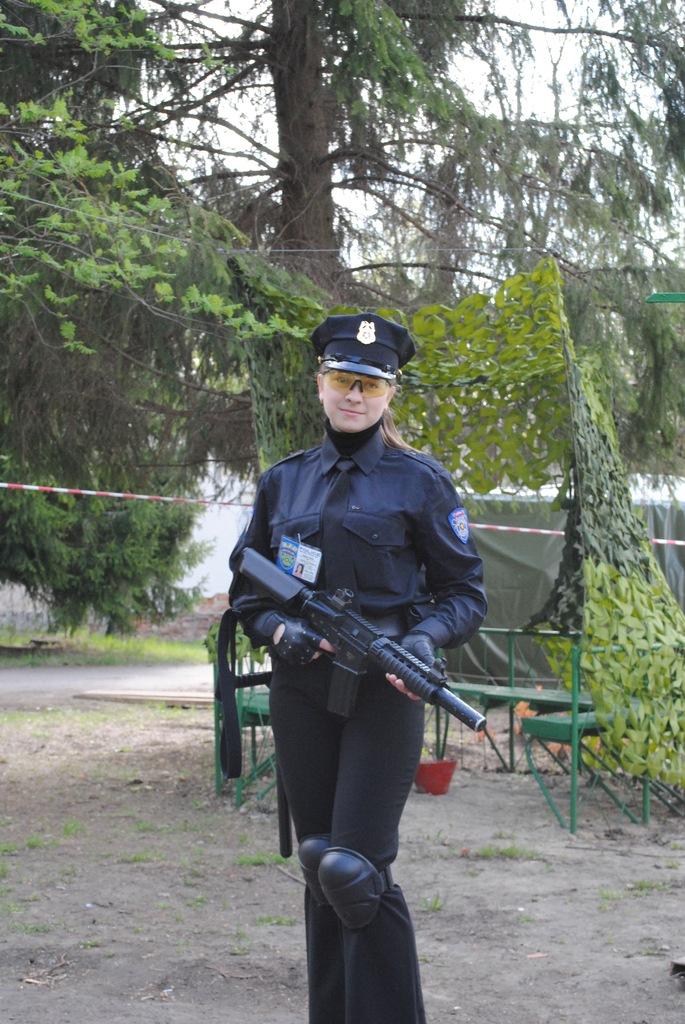 http://cs5995.vkontakte.ru/u1339395/134727428/z_1acc6ee3.jpg
