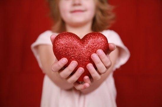 Класна катринка з серцем cthwt