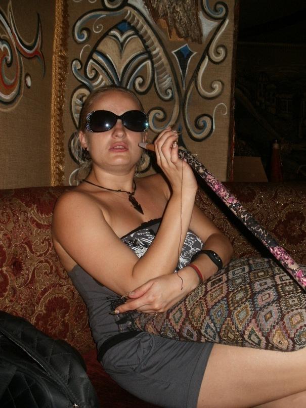 Мои путешествия. Елена Руденко. Украина. Львов. 2011 г.  - Страница 2 Y_543dc908