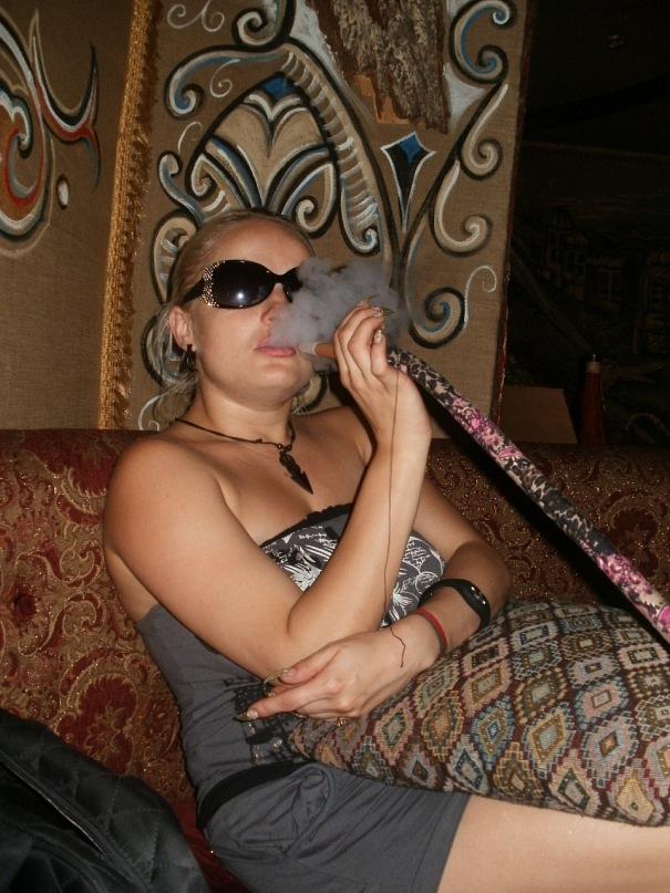 Мои путешествия. Елена Руденко. Украина. Львов. 2011 г.  - Страница 2 Y_65a515c1