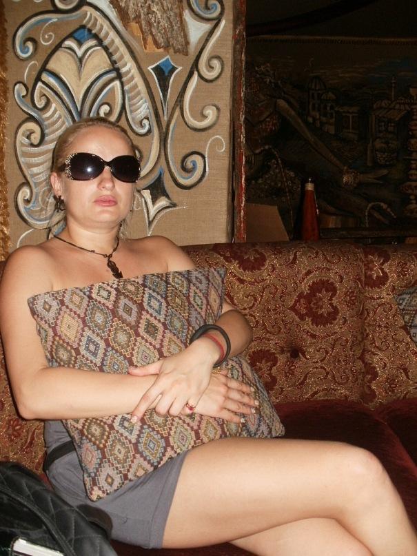 Мои путешествия. Елена Руденко. Украина. Львов. 2011 г.  - Страница 2 Y_bb882e4a