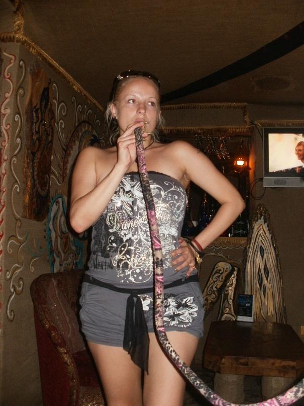 Мои путешествия. Елена Руденко. Украина. Львов. 2011 г.  - Страница 2 Y_f9d1f5ff