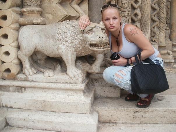 Мои путешествия. Елена Руденко. Будапешт. июнь 2011г. X_0c1ee952