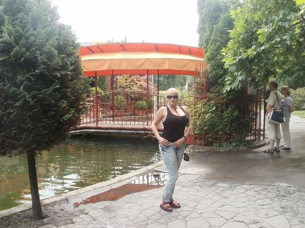 Мои путешествия. Елена Руденко. Будапешт. июнь 2011г. X_2bb6c77a