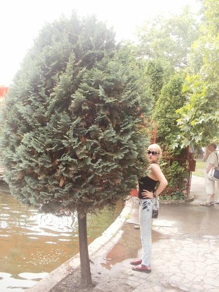 Мои путешествия. Елена Руденко. Будапешт. июнь 2011г. X_8c8abae4