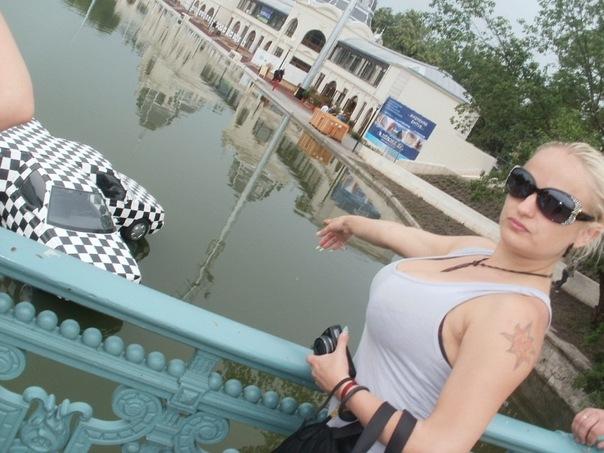 Мои путешествия. Елена Руденко. Будапешт. июнь 2011г. X_9b43c63c