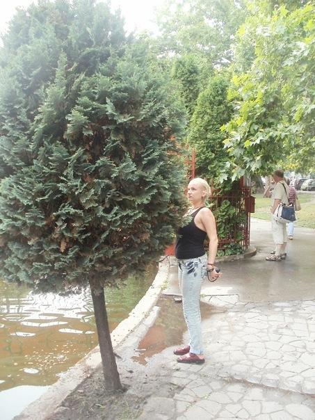 Мои путешествия. Елена Руденко. Будапешт. июнь 2011г. X_cbc02bcc