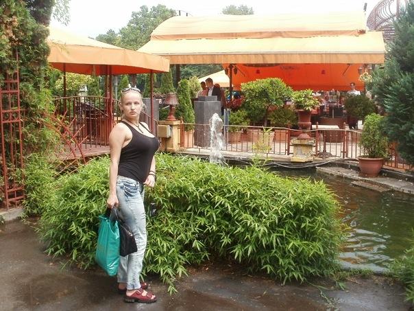 Мои путешествия. Елена Руденко. Будапешт. июнь 2011г. X_d18974f9