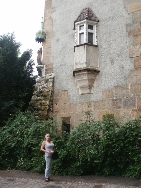Мои путешествия. Елена Руденко. Будапешт. июнь 2011г. X_f1ed3ae9