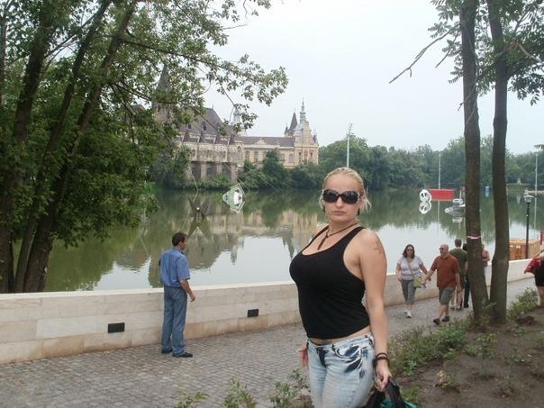 Мои путешествия. Елена Руденко. Будапешт. июнь 2011г. X_fc1453c8