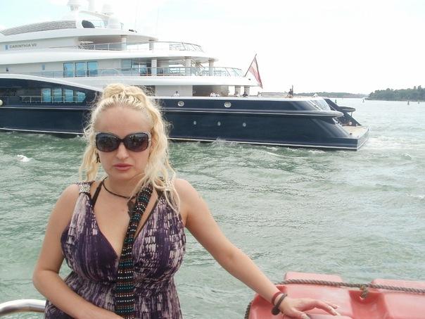 Мои путешествия. Елена Руденко. Италия. Адриатическое море. 2011 г.  X_3263fee3