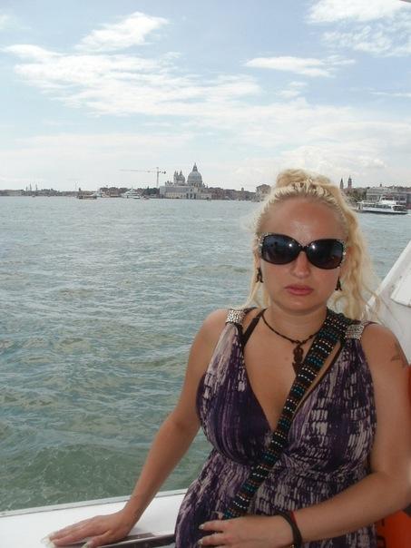 Мои путешествия. Елена Руденко. Италия. Адриатическое море. 2011 г.  X_a92e0ef1