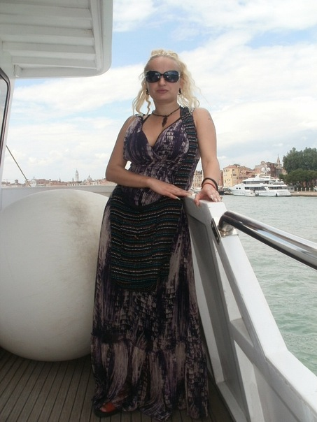 Мои путешествия. Елена Руденко. Италия. Адриатическое море. 2011 г.  X_d9aea0aa