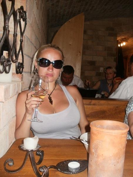 Мои путешествия. Елена Руденко.  Эгерсалок. 2011 г. X_ce309a26