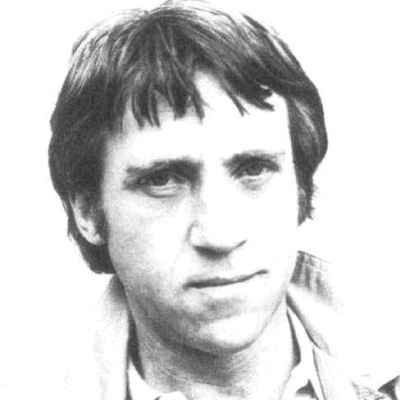 Зураб Баталов, 24 апреля 1983, Москва, id1516177