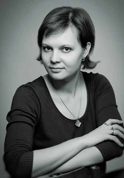 Мария Ласица, 28 января , Онгудай, id159201497