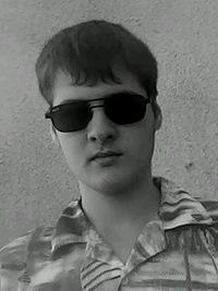 Александр Анисимов, 20 декабря 1994, Черепаново, id151822566