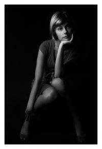 Ирина Данина