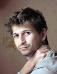 Олексій Березинський, Ивано-Франковск