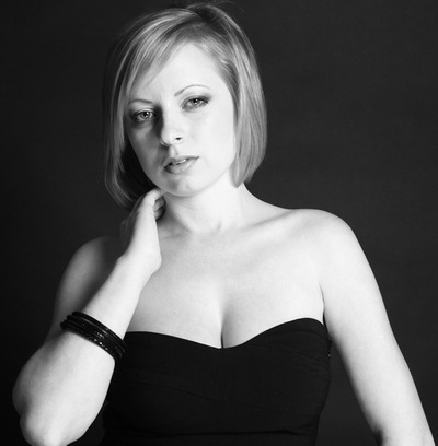 Екатерина Наумова, 7 июня , Новосибирск, id21908308