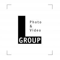 Положение о приеме в союз фотохудожников россии