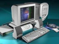 Ремонт,модернизация,настройка и сборка компьютеров,установка и переустановка операционных систем...