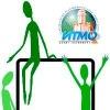 Кружок программирования в ИТМО, старшая группа
