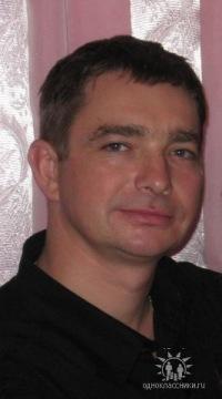Евгений Лазарев, 10 марта 1972, Звенигород, id142480684