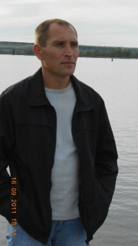 Руслан Якупов, 3 сентября 1975, Омск, id153553235