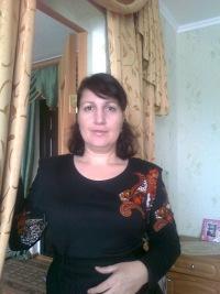 Фатима Ахиджак, 19 ноября , Краснодар, id157688639