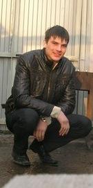 Михаил Ушаков, 15 октября 1990, Ульяновск, id83630775