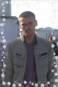 Олег Ухалов, 17 августа 1974, Тобольск, id95696016