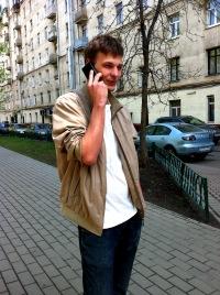 Виталий Афиногенов, 3 июля 1987, Москва, id96298549