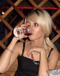 Анастасия Казакова, 1 апреля , Киров, id99415139