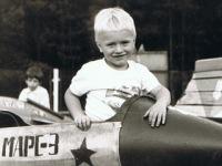 Серж Броников, 12 ноября 1987, Ростов-на-Дону, id26387186
