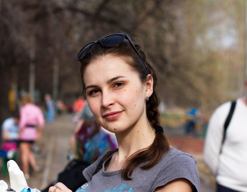 Гульназ Батталова |