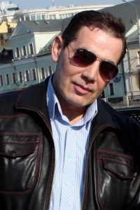 Oleg Gribkov, 14 июля 1994, Бугуруслан, id155319019