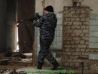 Влад Парамошкин, 8 января , Саратов, id57358345