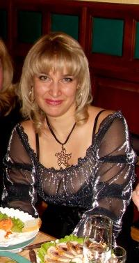 Татьяна Карасёва, 25 октября 1976, Челябинск, id86066873