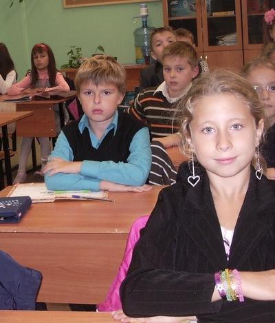 Никита Вангонен, 8 января , Санкт-Петербург, id150088898