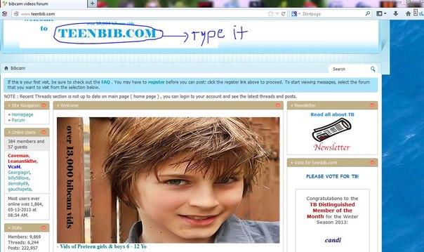 young boys on webcam vids bibcam over 13000 vids of boys