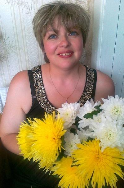 Лариса Румянцева, 43 апреля , Псков, id42076906