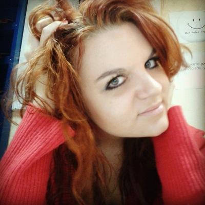 Анастасия Александровна, 28 марта , Краснодар, id133085101