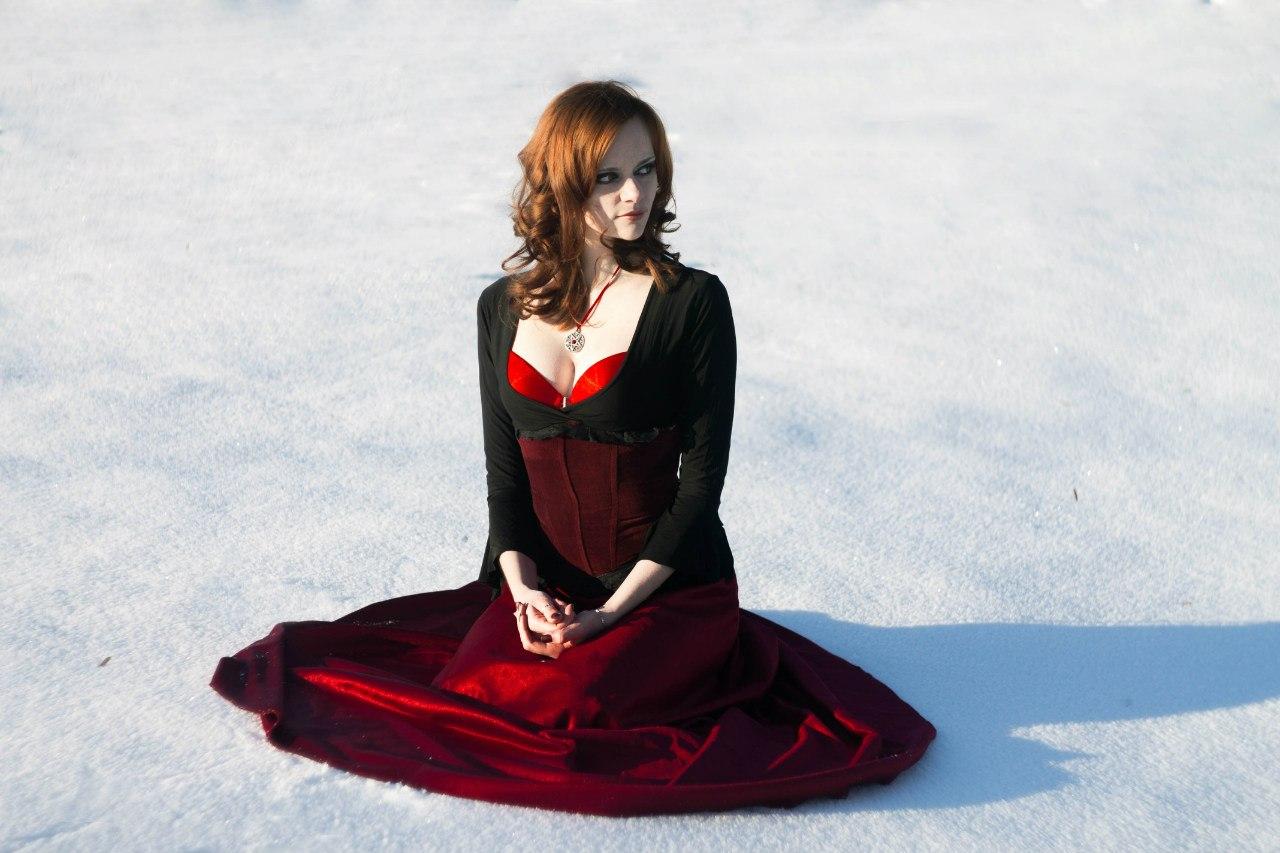 Dark Elf, Minsk - photo №7