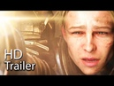 WORLD OF WARCRAFT For Whom the Bell Tolls Cinematic Trailer (Battle For Azeroth) 2018 Expansion